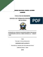 TESIS-2015.pdf