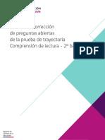 EVALUACION PROGRESIVA 2º BÁSICO.pdf