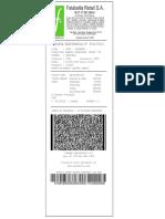dte-39-F555117613.pdf