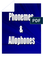 Phonemes&Allophones.pdf