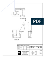 PLOT BRAZO DE CONTROL.pdf