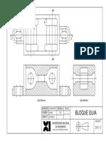 PLOP BOQUE GUIA.pdf
