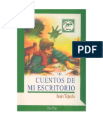 Juan_Tejeda_-_Cuentos_de_mi_escritorio-convertido.docx