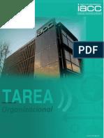 Proyecto Final - Correguido, Manuel Mallea, Comport. Organi..docx