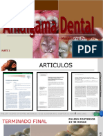 AMALGAMA PARTE 3 PDF.pdf