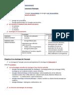 Matière Energies et Environnement.pdf
