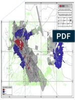 mapaVulneMat cajamarca.pdf