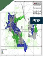 mapaVulneGeol cajamarca.pdf