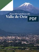Valle_de_Orizaba_Dig.pdf