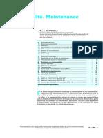 T4305.PDF