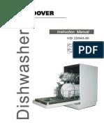 HDI-2D949-80.pdf
