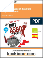english  for beginners.pdf