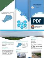 Reglamento Inspeccion, Sacrificio e Industrializacion Avicola (1)