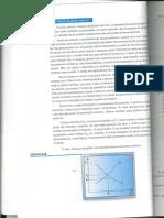 Teoria Elementar do Funcionamento do Mercado - pt2