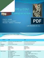 CDD-Vs-CDU.pptx