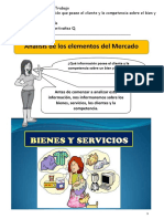 BIENES Y SERVICIOS, CLIENTE Y COMPETENCIA.docx