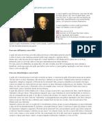 Avaliar as Teorias Éticas Um Exemplo Prático Para Concluir
