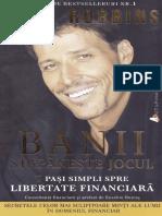 Banii, Stapaneste Jocul.pdf