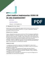 Qué implica implementar COSO III en una organización.doc