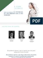 Tendencias_Globales_de_Talento_Latam_2018 (2).pdf