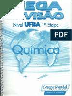 3-Quimica.pdf