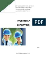 Ing.indutrial