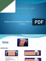 progress report.pptx
