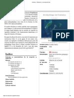Krakatoa - Wikipedia, La Enciclopedia Libre