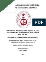 huaman_gd.pdf