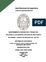 leon_aj.pdf