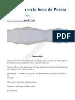 PDF30