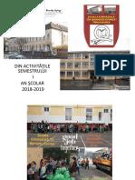 COMISIA DIRIGINTILOR SEM 1  2018-2019.pptx