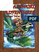 Broadsword Adventures.pdf