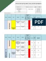 """246. Iperc-lb-mant Cambio de Valvulas Aut y Manual de 16"""". (1)"""