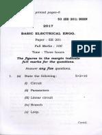 EE 201 BEEN.pdf