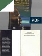 YAPU-Modernidad-y-pensamiento-descolonizador-b.pdf