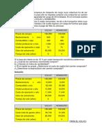 Ingeniería Económica (1)