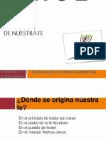 RAIZES DA FE.pdf
