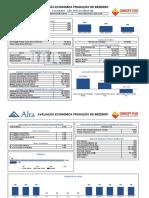 Avaliação econômica produção de bezerro.pdf