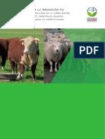 Libro Carne Bovina Ovina.pdf