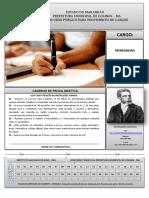 TCU T_cnico Abt Ed 5 Publicado
