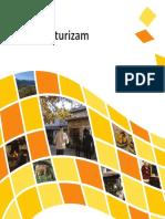 Manual Rural Tourism_ERIK RUŽIĆ_Croatia++.pdf