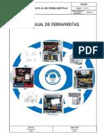 MI - 016 MANUAL DE FERRAMENTAS.pdf