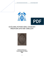 Guia Archivo Franciscano Chillan.pdf