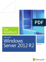 Windows_Server_2012_R2_-_Das_Handbuch.pdf