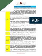 Eireli.pdf
