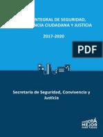 PISCJ (1).pdf