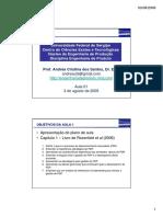 Aula 1 Projeto de Produto.pdf