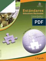 1-9 Estandares Ciencias Naturales y Estudios Sociales.pdf