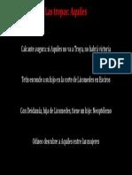 Las tropas.pdf